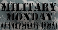 militarymonday copy